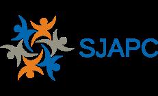 sjapc logo